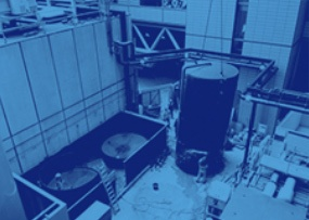 fuel tank decommissioning services